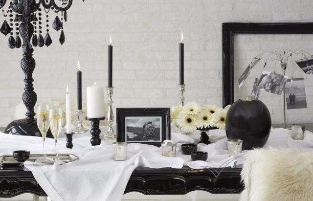 Memorial Events, Memorial Services - Contemporary Theme