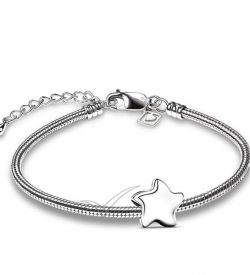 J0261 Star bead