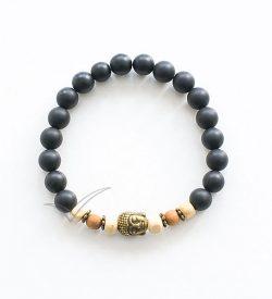 J0351 Mala bracelet