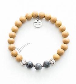 J0361 Mala bracelet