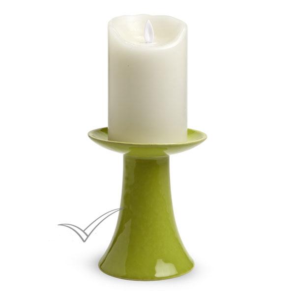 m503101 chandelier vert alavida. Black Bedroom Furniture Sets. Home Design Ideas
