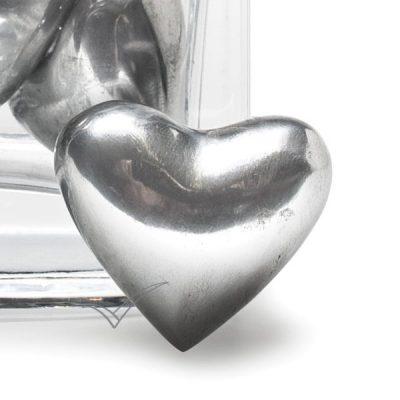 M511301 Heart token