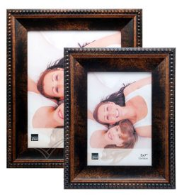 M6546 Photo Frame